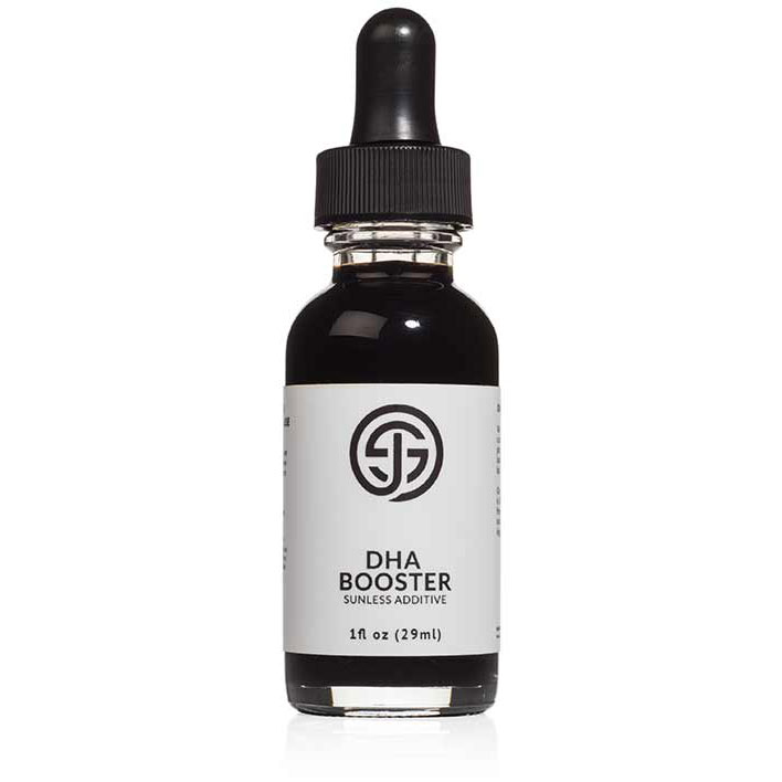 Sjolie DHA Booster Drops